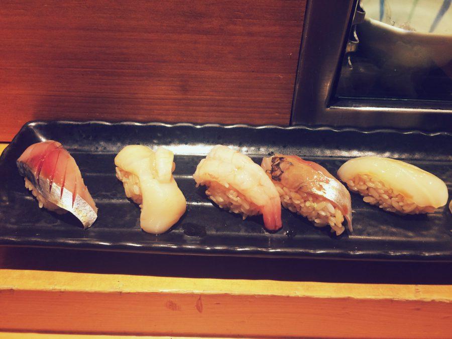 魚真下北沢_05