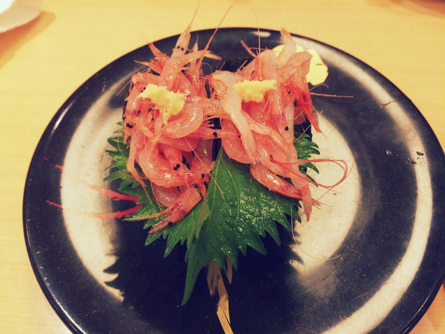すし松蕨_05