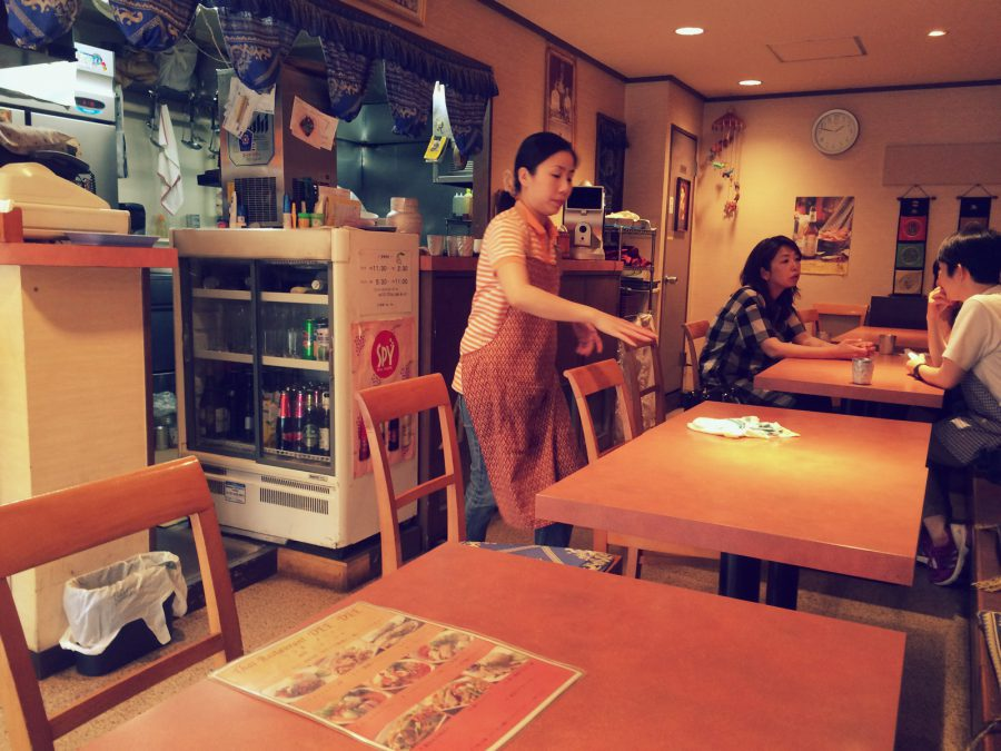 入谷タイ料理DeeDee_05