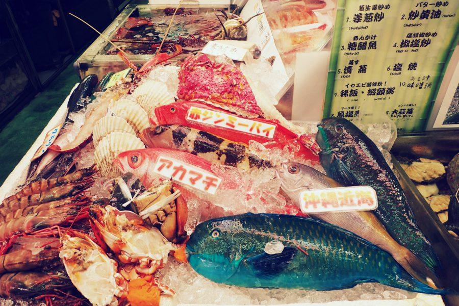 沖縄まとめ_04