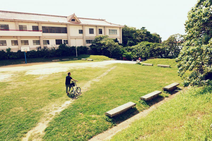沖縄まとめ_15