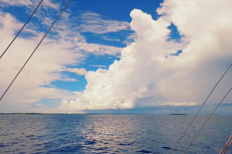 ヒルトゥガン島ダイビング_32