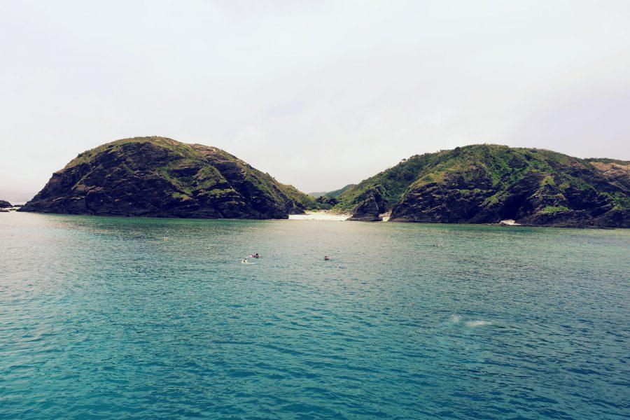 沖縄慶良間ダイビング_40