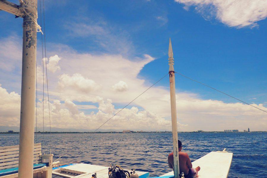 ヒルトゥガン島ダイビング_33