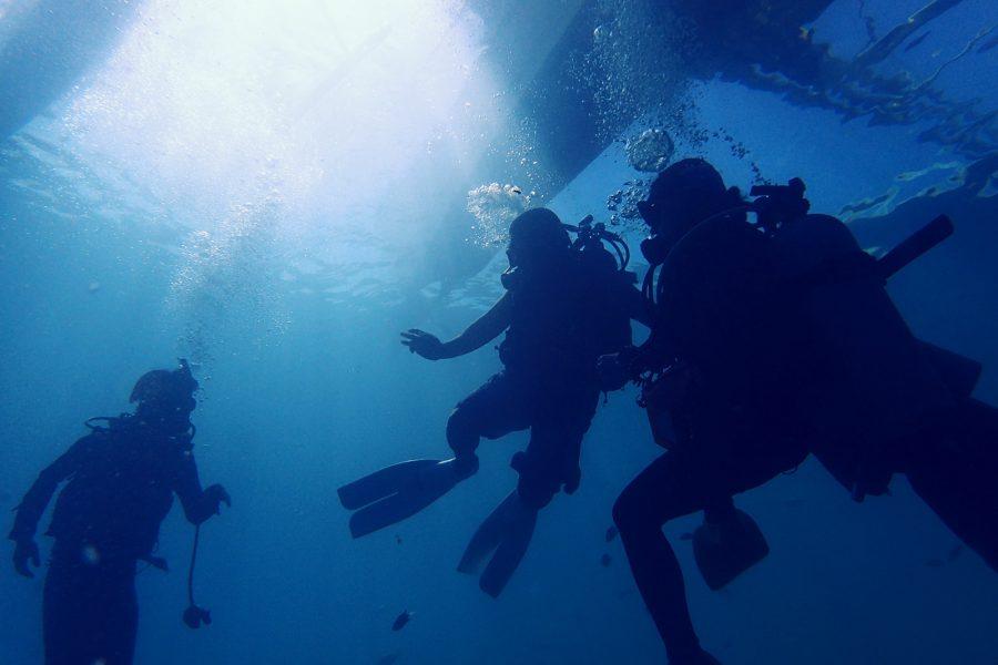 ヒルトゥガン島ダイビング_01