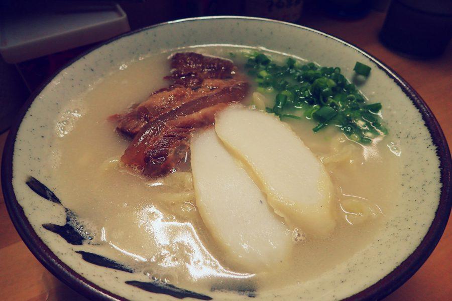 沖縄そば月桃_04