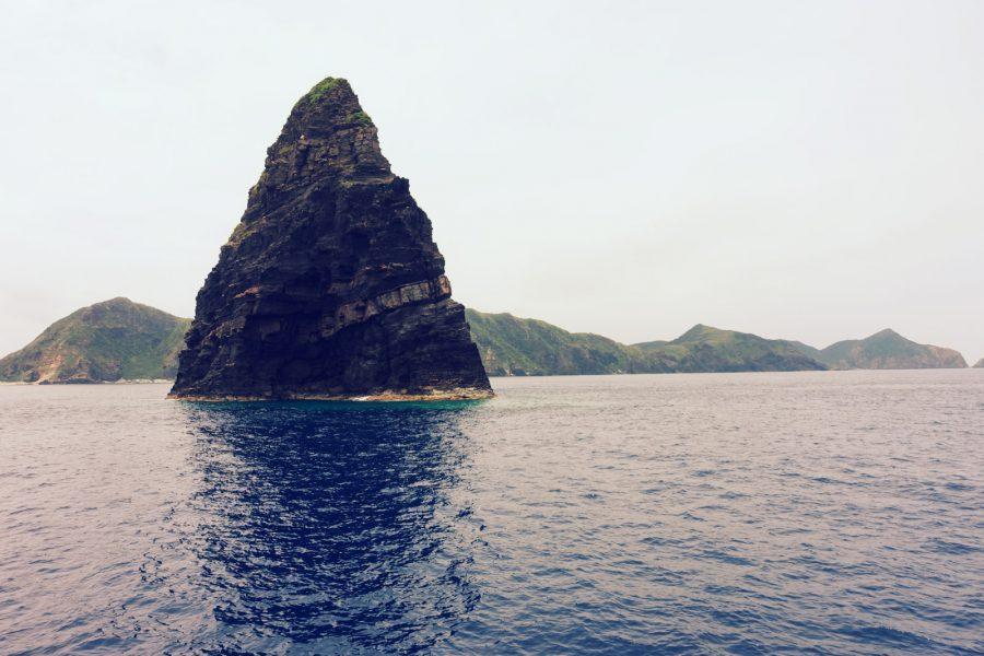 沖縄慶良間ダイビング_41