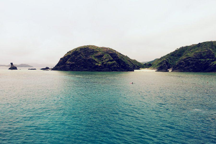 沖縄慶良間ダイビング_37