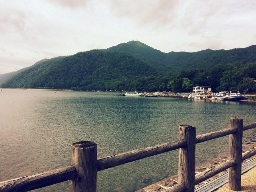支笏湖ダイビング_73