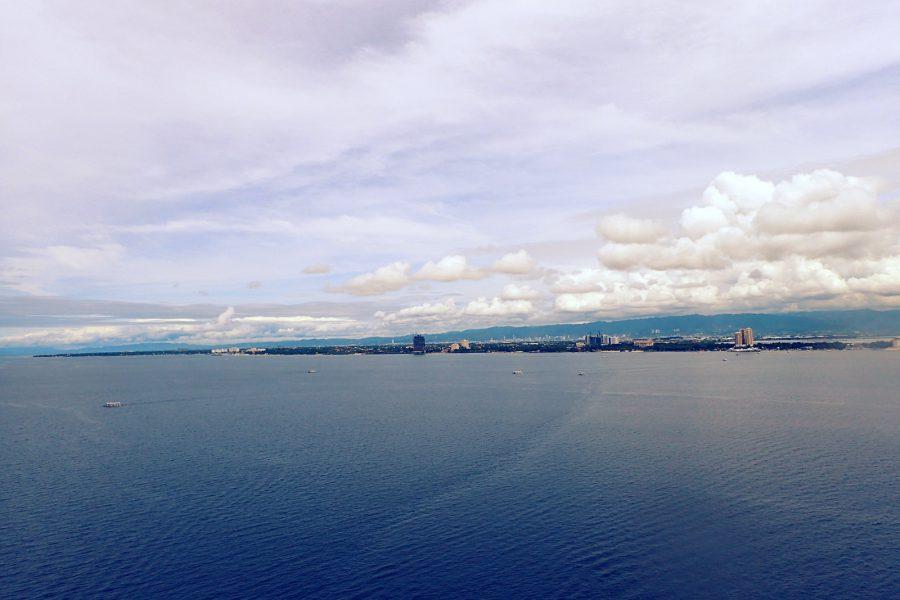 セブ島アイランドホッピング_09