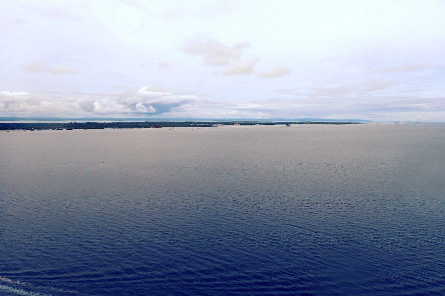セブ島アイランドホッピング_08