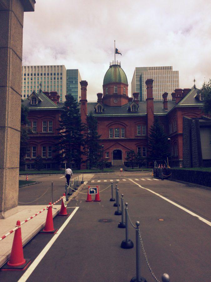 北海道_13