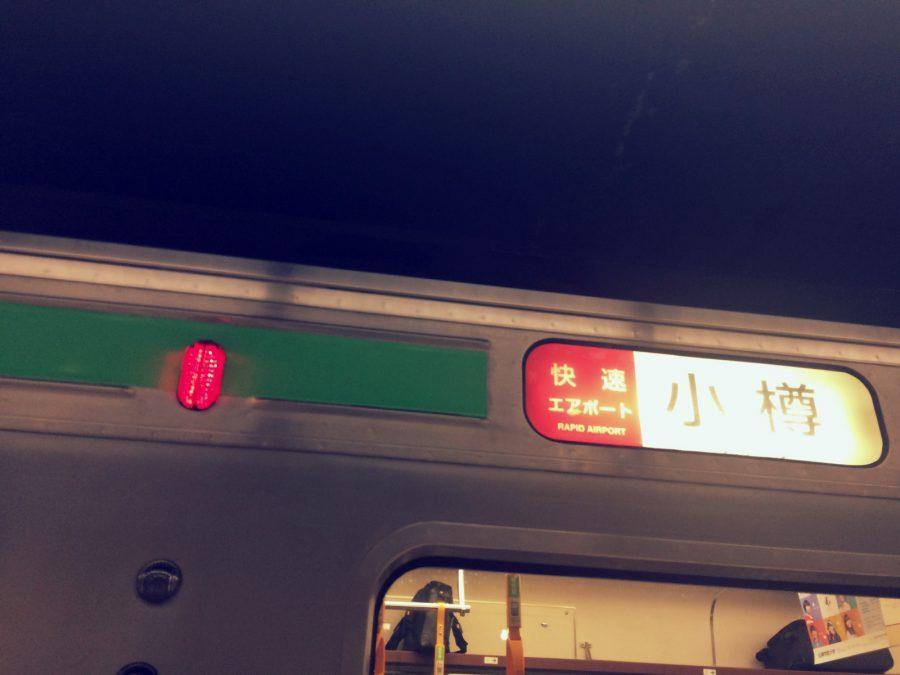北海道_02