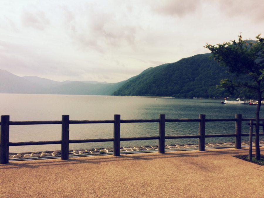 支笏湖ダイビング_72