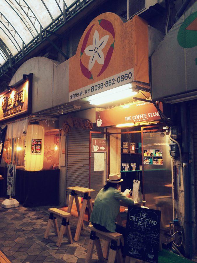 沖縄_12