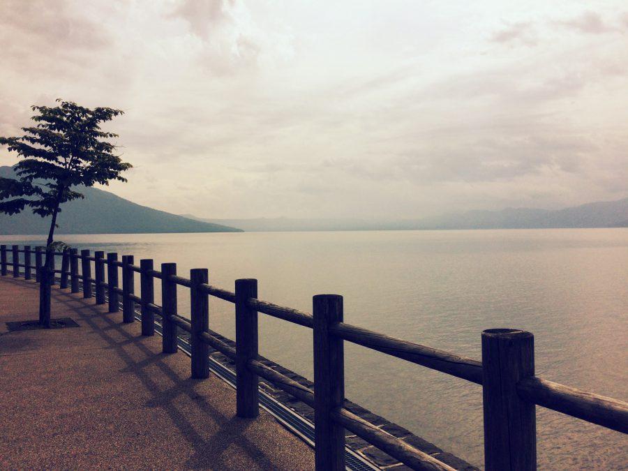 支笏湖ダイビング_74
