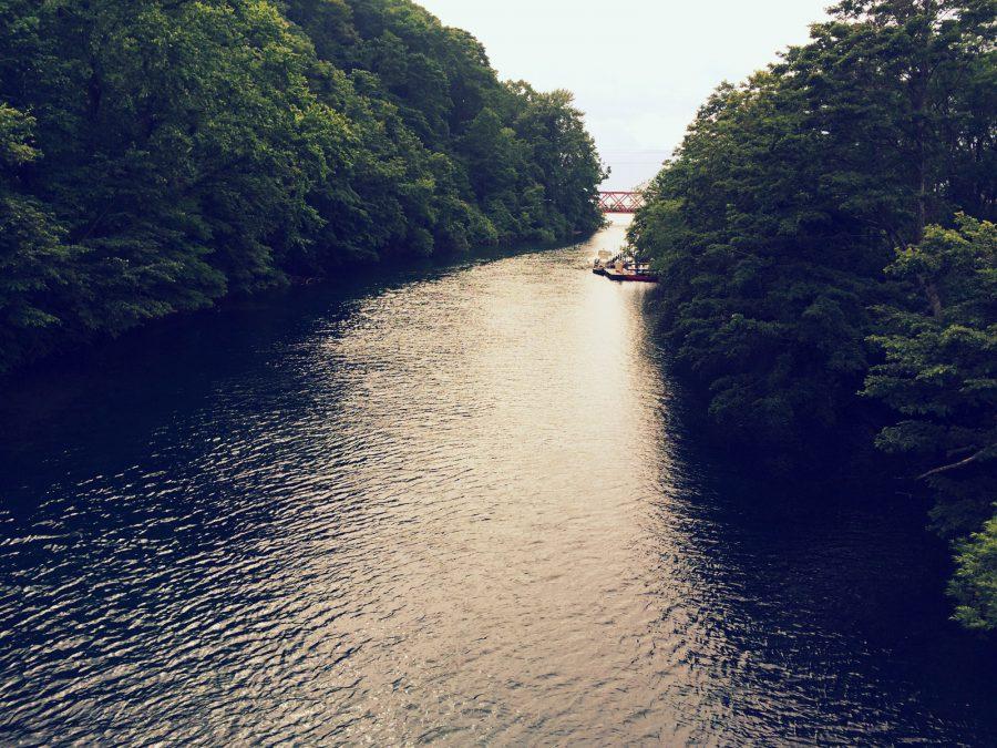 支笏湖ダイビング_65