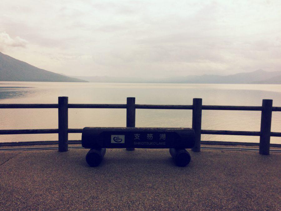 支笏湖ダイビング_76