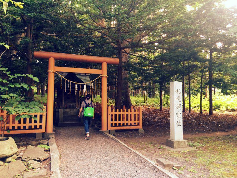 札幌散歩_28