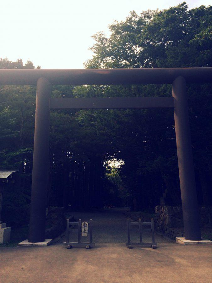 札幌散歩_24