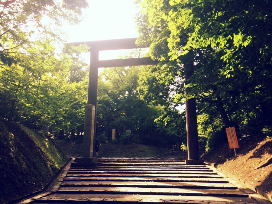 札幌散歩_30