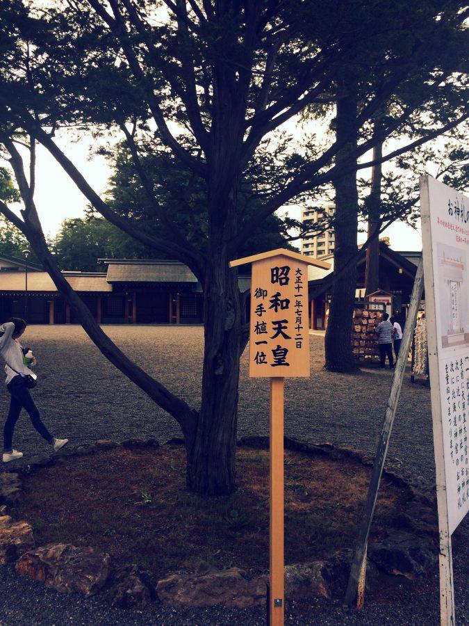 札幌散歩_19