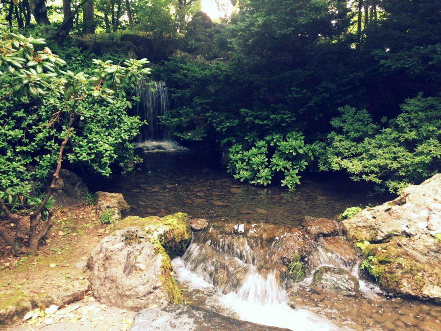 札幌散歩_47