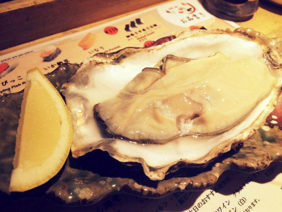 ちょこっと寿司すすきの_09