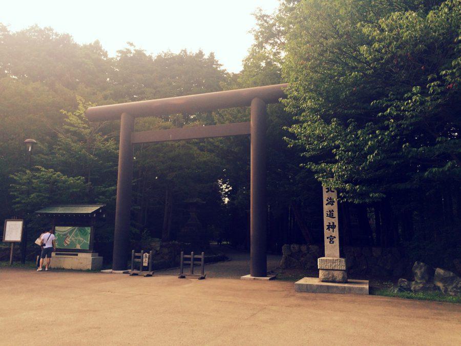 札幌散歩_25