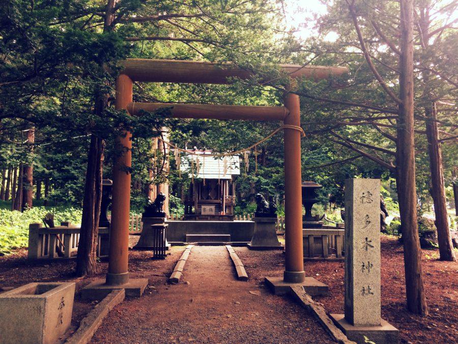 札幌散歩_29
