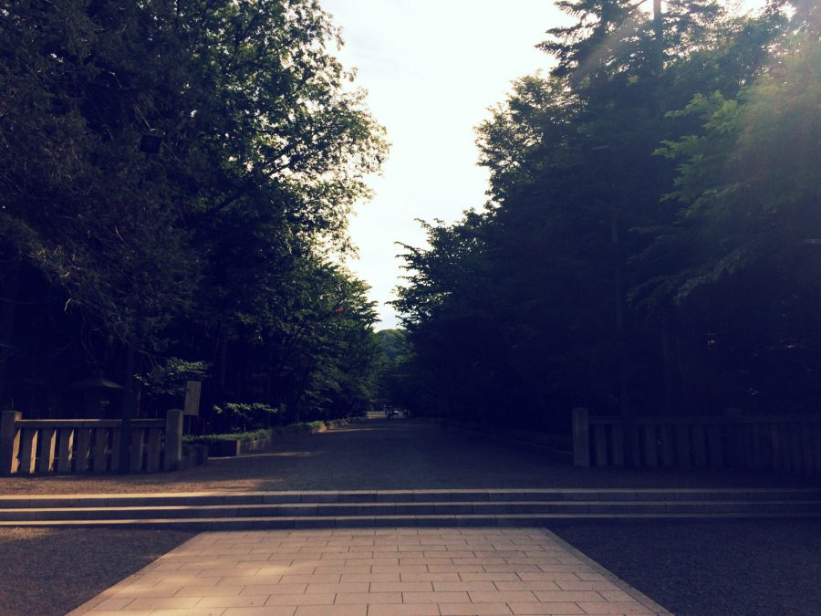 札幌散歩_14
