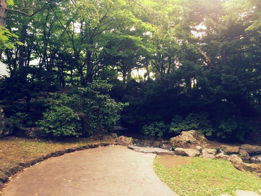 札幌散歩_46