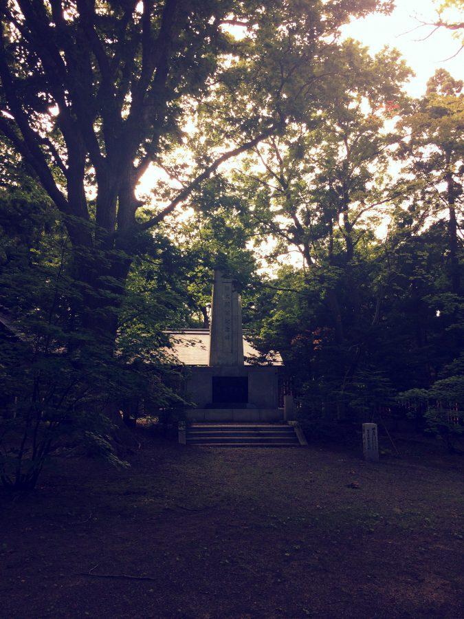 札幌散歩_26