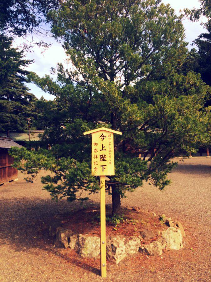 札幌散歩_20