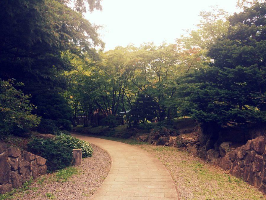 札幌散歩_45