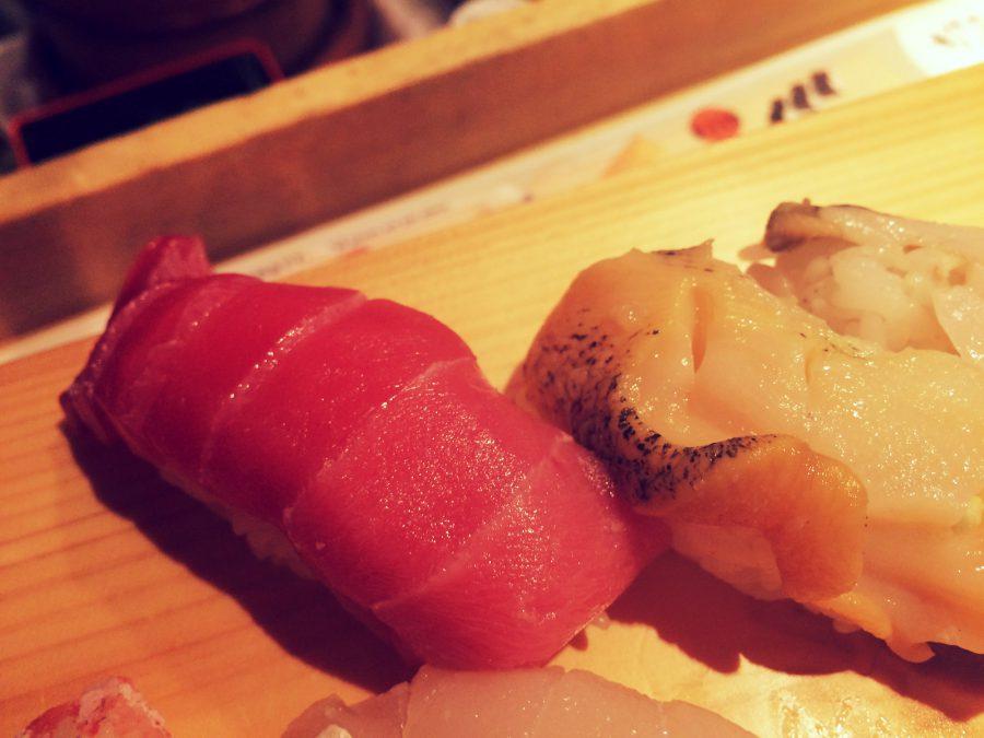 ちょこっと寿司すすきの_06