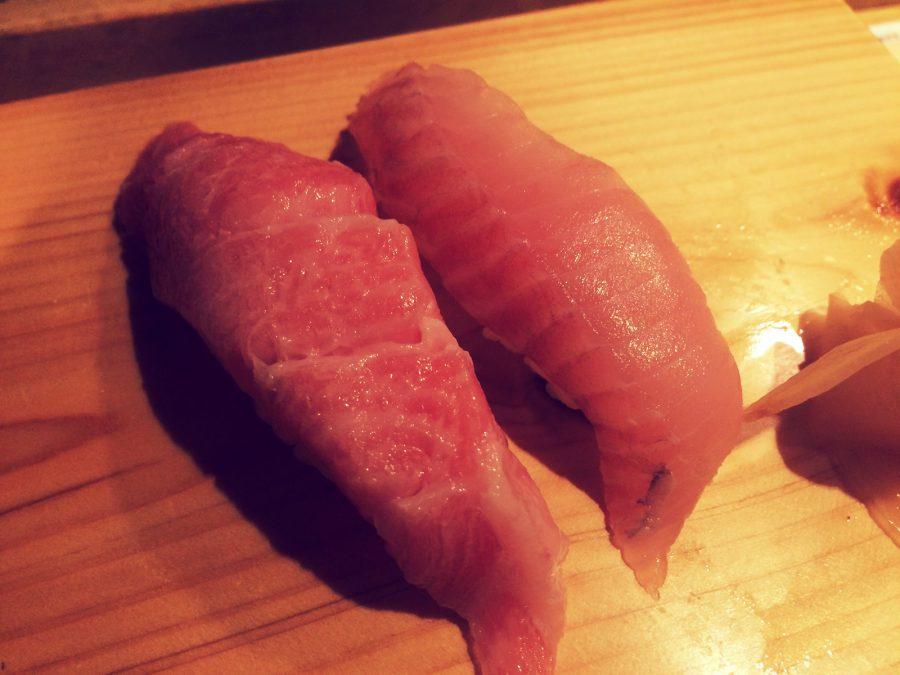 ちょこっと寿司すすきの_08
