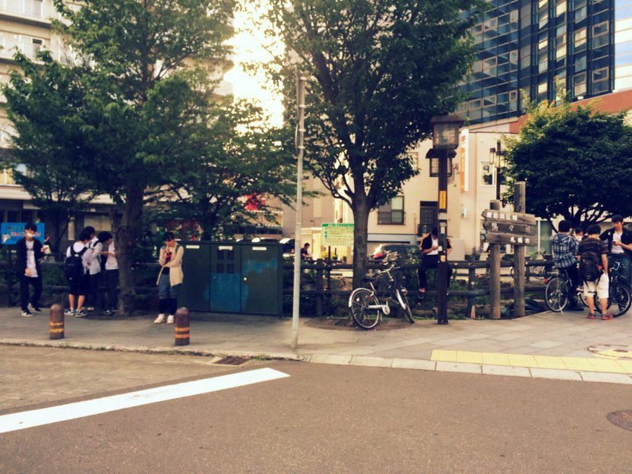 札幌散歩_53