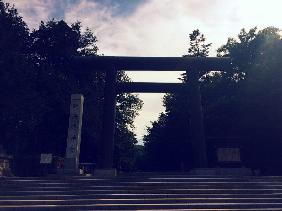 札幌散歩_13