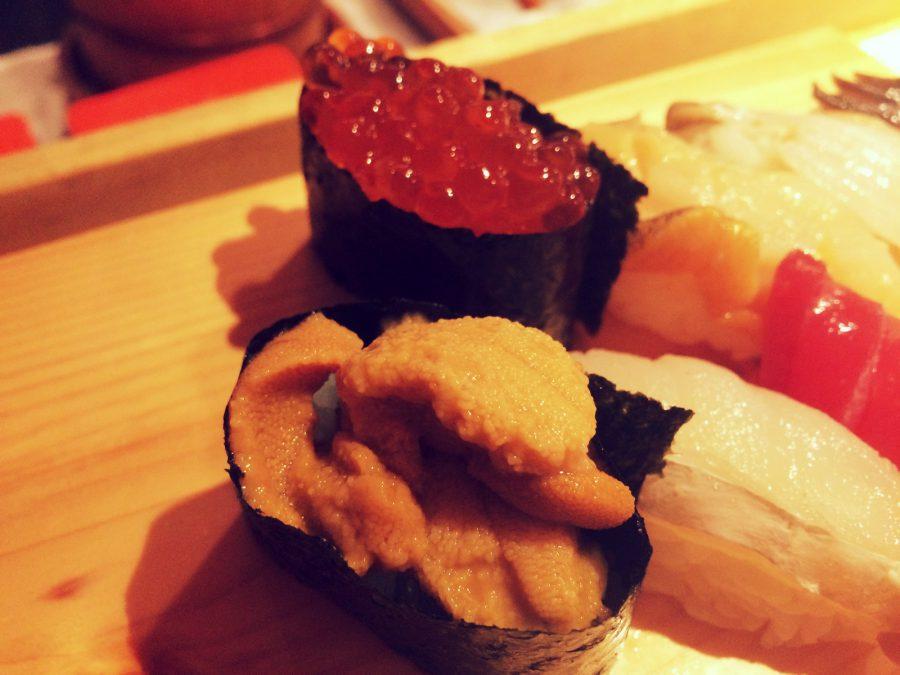 ちょこっと寿司すすきの_07