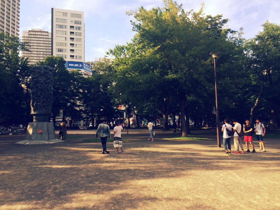 札幌散歩_52