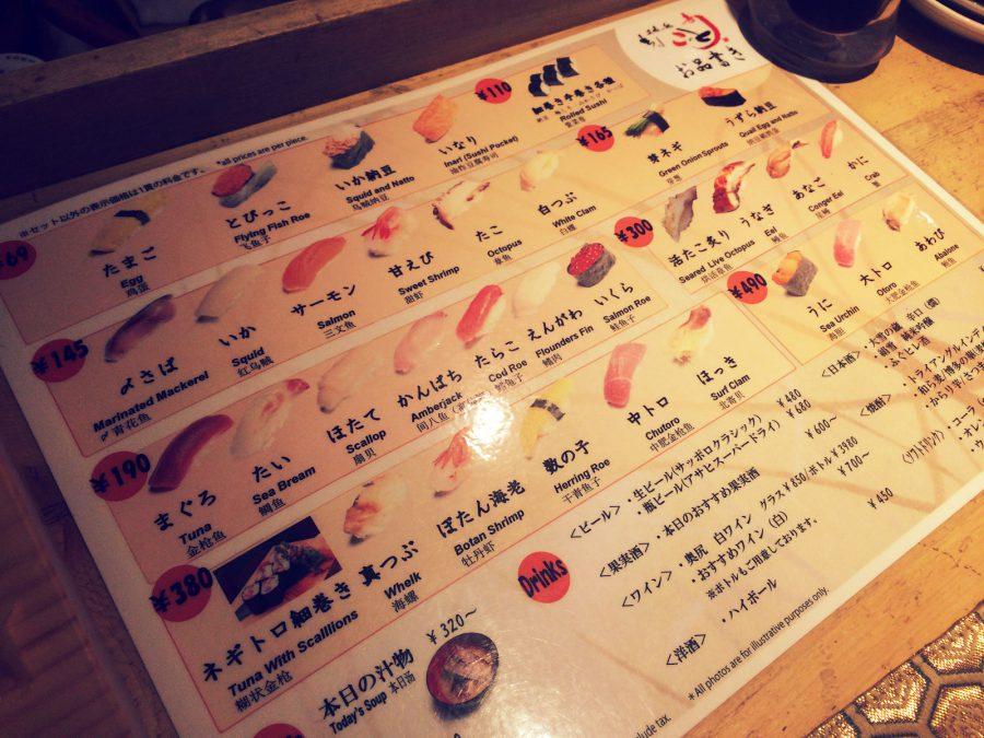 ちょこっと寿司すすきの_02