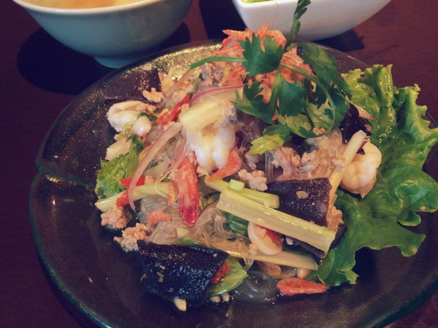 タイ料理クロープクルア 浅草_05