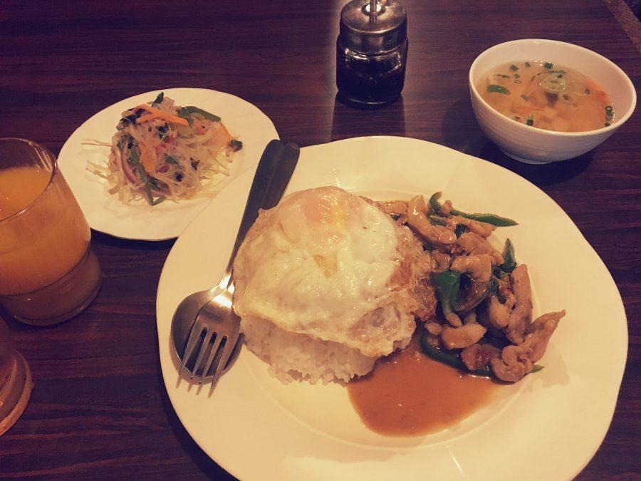 タイ料理ピラブカウ池袋_07