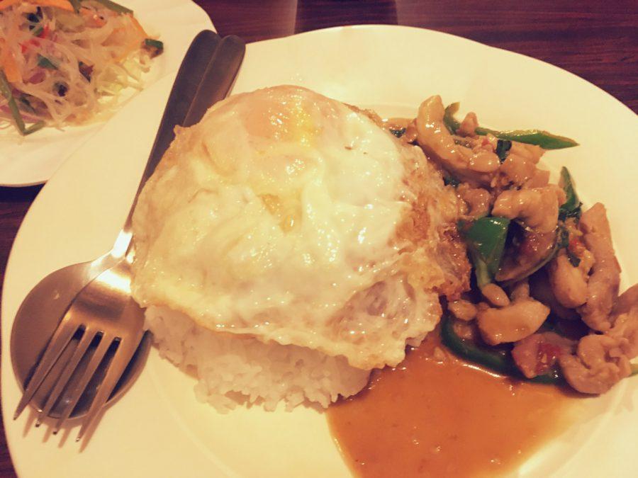 タイ料理ピラブカウ池袋_09