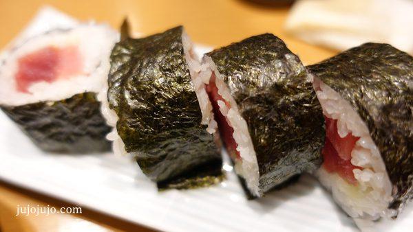 さかなやのmaru寿司新大阪店_04