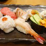 さかなやのmaru寿司新大阪店_03