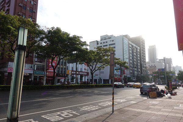台湾_11