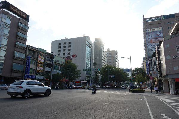 台湾_12