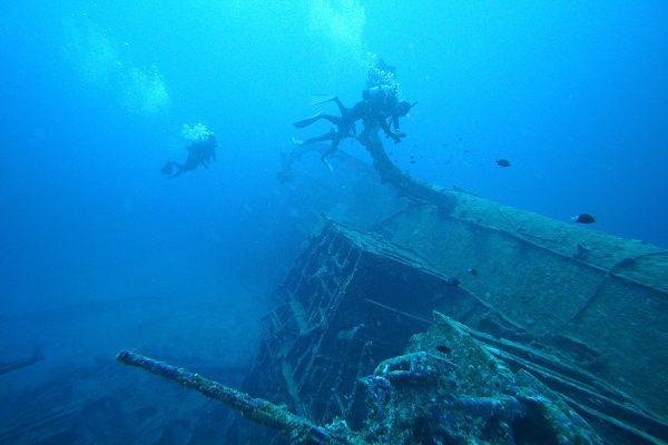 USSエモンズ_15